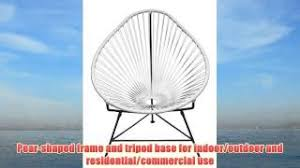 Innit Acapulco Rocking Chair by Cheap Vintage Acapulco Chair Find Vintage Acapulco Chair Deals On