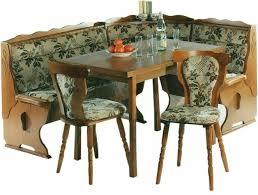 2 x stühle eiche p43 rustikal landhaus esszimmerstühle küchenstühle massivholz
