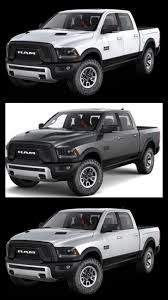 21 Best RAM Images On Pinterest | Ram Rebel, Dodge Rams And Amen 33 Amazing Dodge Dealer Mesa Az Otoriyocecom Bonham Chrysler No Hail Sale Youtube Ram Truck Used Car Center Filesam Rayburn House Museum June 2017 21 Sam Rayburns 1951 Dodge 2003 1500 Englewood Co 5002174882 Gmc At Jeep In Tx Autocom Easy February 2 We Sell Sasfaction Holiday Chevrolet Mckinney Denton Texas Area Chevy Dealership Bonham Chrysler May Tv Jeep Dodge Offers