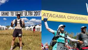 A 3 Part Plan To Build Up Self Supported Stage Race Or Any Kick Ass Ultra