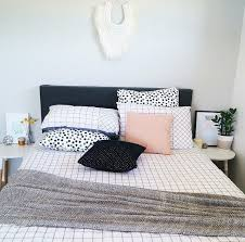 Sofa Covers Kmart Au by Bed Styling Kmart Australia Interior Design Pinterest Beds
