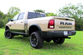 Ram Power Wagon Mojave Sand Unleashed – WHEELS.ca 2018 Ram 1500 Interior Review Car And Driver Kid Trax Dodge Truck Youtube New 3500 Crew Cab For Sale In Raleigh Nc Near Durham Allnew 2019 Capability Features Coeur Dalene 2009 Vehicles For 2017 Power Wagon Unveiled Total Landscape Care Towing A Boat With The 6 Things You Need To Know Powerwheels Trailer Kids Mini Powerwheel Trailers Small Mossy Oak Dually 12v Battery Powered Rideon On Road 2500 4x4 The First Generation Ram Best Chrysler Jeep