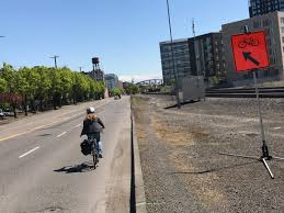 Portland Developer Opens First Privately Sponsored Biketown Station ...