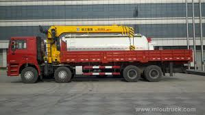 Truck Crane,truck Mounted Crane,truck With Crane,used Truck ... Lpt 613 Al Zayani Ta 2018 Nissan Nv3500 Hd Cargo New Cars And Trucks For Sale Columbus China Wheeler Flatbed Truck Photos Pictures 4 Ton Light Trucklight Lorry Saletruckstipper Duty Van Made Ford For Transit Connect In In Lyons Freeway Sales M923a2 5 66 Okosh Equipment Llc Dump Truck 1994 Lmtv M1078 Military Military Vehicles Cranetruck Mounted With Craneused Bmy Harsco 1997 Am General M35a3 5200 Miles Lamar Co 72