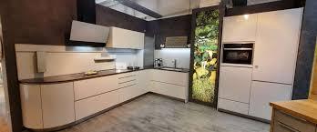 schüller küche alea angebote möbelhaus wallnöfer