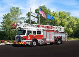 Home - Finley Fire Equipment Co., Inc. Fire Emergency Tennessee Truck Dealer Cumberland Intertional Nashville Apparatus Sale Category Spmfaaorg Custom Trucks Smeal Co Equipment Gloves Boots Helmets Amazoncom Kid Motorz Engine 2 Seater Toys Games Toy State 14 Rush And Rescue Police Hook Fabulous Tiny House Built From Recycled Parts Youtube Deep South Made Used As Mobile Tribute Home New Deliveries Eone