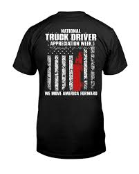 National Truck Driver Appreciation Week Shirt 2016 National Truck Driver Appreciation Week Recap Odyssey Celebrating Eagle Highway Heroes Its Shirt Southern Glazers Wine Spirits Recognizes Drivers During Archives Mile Markers Blogging The Road Ahead 18 Fun Facts You Didnt Know About Trucks Truckers And Trucking Freight Amsters Holland Professional Happy Youtube 2017 Drive For