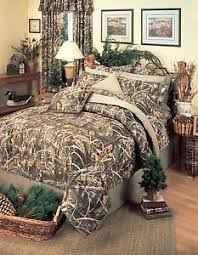 realtree max 4 camo comforter set 5 sizes camouflage hunting