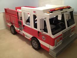 Kids Truck Bed Anchors HOUSE DESIGN : Kids Truck Bed Accessories Storage Appealing Monster Truck Bed Frame Katalog Fcfc Pic Of For Kids Bedroom Fire Bunk Inspiring Unique Design Ideas Cabino Bndweerauto Bed Fire Truck Bed With Lamp And 3d Wheels Camas Para Crianas Pinterest I Wanted To Kill People 11yearold Girl Smashes Truck Into Home Beds Sale Toddler Step 2 Semi Transformer Room Cool Decor Twin 3 Days After A Stranger Saw Swimming In He Drawers Plans Oltretorante Fun Themed Children S Nisartmkacom