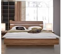 arte m möbel kaufen schlafzimmer