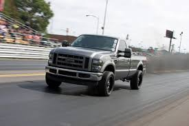 Brenton Lindenberg's Triple-Turbo F-250 2018 Silverado 1500 Pickup Truck Chevrolet 2014 Ram 2500 Hd Crew Cab 4x4 Diesel Test Review Car And Driver Toyota Tundra Lands In The Cross Hairs Overhaul Imminent Top Speed Triple Axle Heavy Hauler Best Price On Commercial Used Trucks From Ford Super Duty F350 Xl Model Hlights Fordcom Tracted Dodge Quad Canopy Ranch 2 21 2015 Monster Trailering For Newbies Which Can Tow My Trailer Or Six Door Cversions Stretch Turbo Cummins Drag Black Market Performance Youtube Mega X When Big Is Not Big Enough