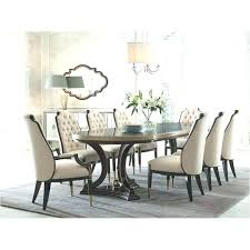 Schnadig Furniture Outlet Dining Room Table Discount With Empire Ii