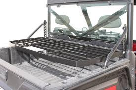 100 Truck Headache Racks ReadyForce HeadAche Rack For FullSize Ranger And Crew SXS Unlimited