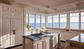 best tile and countertop professionals in portland maine