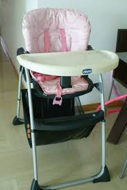 Joovy Nook High Chair Singapore by Baby High Chair Singapore Is There A High Chair You Have Tried