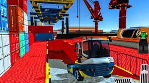 Cargo Crew Port Truck Driver - Best Parking Simulator | Funny ... Funny Truck Pictures Freaking News Woman Driver Looking Out The Window Stock Photo The Girl With Trucker Humor Trucking Company Name Acronyms Page 1 Warning Bad Motha Activated Beware Gift Owner For Work User Guide Manual That Easyto Fed Ex Clipart Trucker 1525639 Free Things Only Real Truckers Will Find Youtube Lil Nagle This Truck Driver Is Wning At Halloween Daily Lol Pics Life Is Full Of Risks Quotes Gift For Tshirt Tee Shirt