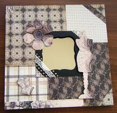 42 best Craftwork cards vogue collection images on Pinterest