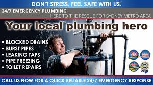 Supaman Plumbing Services Plumbers & Gas Fitters 52 7 9 Cross