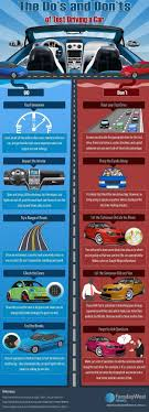 60 Best BUYING A CARZ (SUV, TRUCK, VEHICLE) Images On Pinterest ... Best Time To Buy A Truck Creditdonkey Priced Dealer For New Gm Truck Plowsite Hallmark Toyota Realworld Test Drive The Used Car Websites Of 2018 Digital Trends Pin By Claire Magazine On Cap General Pinterest Nissan Buyers Guide Getting Great Cheap Heres Exactly What It Cost To And Repair An Old Pickup Diesel Engines Trucks Power Nine Customer Testimonials Kings Point Auto Neck Ny Nh Dealer Serving Concord Manchester All New Hampshire Truckin Every Fullsize Ranked From Worst Or