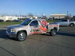 Vehicle Wraps Hornet Signs 254 7766853 How Much Is It To Wrap A Truck What Did I Pay Youtube Determines The Cost Of Vehicle Wrap Thewraplabnashvillecom 3d Vehicle Wrap Graphic Design Nynj Cars Vans Trucks Wraps Inc Boxtruckwrapsinc How Much Did It Cost To My Hellcat Does Paint A Car Bankratecom Camo Truck Camowraps Color Change Same Brand New Appearance Lee Hvac Truck By Pensacola Sign In Florida On