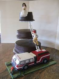GORGEous Cakes By Kris: Fire Truck Grooms Cake With Wedding Cake Fire Truck Cake Red Velvet Filled Wi Flickr Firetruck Birthday Cake Recipes That Fit Sheet Fire Truck Bing Images Party Affordable Cakes By Tiffany Youtube A Vintage Anders Ruff Custom Designs Llc Cakecentralcom Firefighter Balancing Home Gluten Free Allergy Friendly Nationwide Delivery Rescue Topper Walmartcom Celebration Cakeology