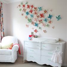 Simple Ways To Decorate Your Bedroom Diy With Picture Of New