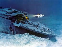135 best shipwrecks images on pinterest shipwreck abandoned