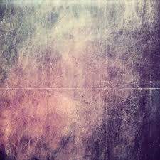 15 High Resolution Grunge Textures 14 3600x