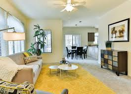 100 Paradise Foothills Apartments Best Phoenix Freshome