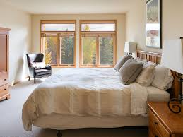Heavenly Bed Westin by Ideal Sun Valley Elkhorn Location W Pool U0026 Vrbo