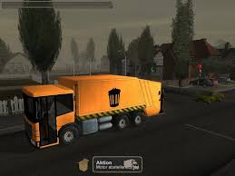 Garbage Truck | Amazing Wallpapers Steam Community Guide Beginners Guide City Garbage Truck Drive Simulator Free Download Of Android Amazoncom Recycle Online Game Code 2017 Mack Dump Or Starting A Business Together With Trucks For Real Driving Apk 11 Download Free Construccin Driver Revenue Timates Episode 2 Picking Up Trash Bins Videos Children L Dumpster Pick Lego Great Vehicles 60118 Walmartcom Diving For Candy And Prizes Using Their Grabbers At The Keep Your Clean Kidsxyj_m