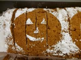 Calories In Libbys Pumpkin Roll by Dessert Archives Cookbookinabox The Art Of Gourmet Cookery