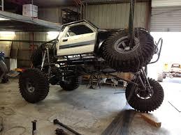 MRG Motorsports | Tuff Truck | Flickr