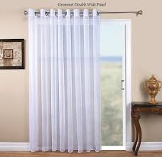 108 Inch Blackout Curtains White by Curtain Panel Sizes Aurora Home Insulated 72inch Thermal Blackout