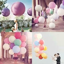 Balloon Arch Garland Kit 100Pcs Rose GoldBlush Pink White Latex Party Balloons16Ft Decorating StripTying ToolGlue DotsFlower Clips Wedding