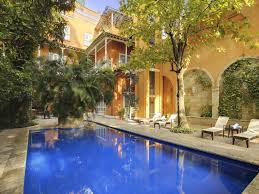 100 Dream Houses In The World Homes From Around The World Realestatecomau