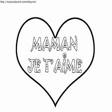 Coloriage Pour Maman Je T Aime Filename Coloring Page Savetheocean