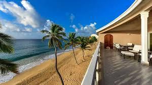 Curtain Bluff Resort Map by Book Curtain Bluff Resort All Inclusive Antigua Hotel Deals