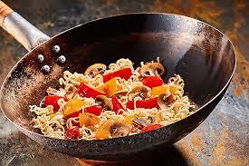 comment utiliser le curcuma dans la cuisine comment utiliser le curcuma en poudre en cuisine fresh 15 recettes