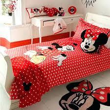 Full Image For Minnie Mouse Room Decor Australia Bedroom The Little Girls