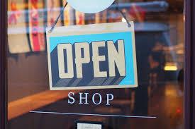 Shop Fort Wayne Locals share their best t ideas