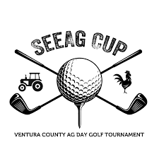 100 Eco Golf Annual SEEAG Cup Students For Education Agriculture