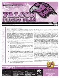 Millennium Middle School Newsletter By Academy Publishing, Inc. - Issuu Drs Foster And Smith Salmon Flavored Cat Treat 55 Oz Petco Shop Coupons Deals With Cash Back Rakuten Drsfostersmith Reviews 65 Of Dfostersmithcom Sitejabber Ocean Nail Supply Coupon Code Doctors Foster Smith Discount Sarah Brightman Hymn Peachjar Flyers Review Exclusive Woven Corn Husk Toys For Wizsmart All Day Dry Premium Dog Puppy Traing Pads Made With Recycled Unused Baby Diapers Eco Friendly Materials Briafundsupporters Raffle Prizes 20 2 Free Shipping Deals