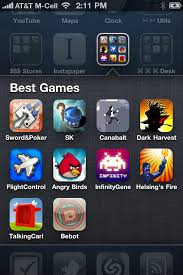 Best iPhone & iPad games brilliant iOS gaming apps Macworld UK