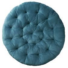 World Market Papasan Chair by Small Papasan Chair Cushion Home Chair Decoration