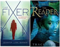 2016 End Of Year Bookish Survey – Great Imaginations Raised By Wolves Globster Techie Tools Board Pinterest A Simple Love Of Reading January 2013 Killer Instinct Ebook Jennifer Lynn Barnes 91780876856 Trial Fire 9781606842027 Death Books And Tea February 2012 Spellbound By November 2011 28 Best Images On The Moms Radius August 2016 Immortal Alchemy Youtube Nobody Adance Review Girls In Plaid Skirts