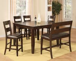 1289 Hardy Pub – AWFCO Catalog Site Fleming Pub Table 4 Stools Belham Living Trenton 3 Piece Set Bar Pub Table With Storage Lavettespeierco Upc 753793009186 Linon Home Decor Products 3pc Metal And Huerfano Valley 9 Larchmont Outdoor Greatroom Empire Alinum 36 Square Dora Brown Bruce Counter Height Ak1ostkcdncomimagespducts201091darkbrow Ldon Shown In Rustic Cherry A Twotone Finish