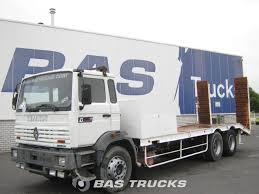 Renault G300 Truck Euro Norm 1 €12800 - BAS Trucks Daf Xf105460 Tractorhead Euro Norm 5 30400 Bas Trucks Volvo Fh 540 Xl 6 52800 Mercedes Actros 2545 L Truck 43400 76600 Fe 280 8684 Scania P113h 320 1 16250 500 75200 Fh16 520 2 200 2543 22900 164g 480 3 40200 Vilkik Pardavimas Sunkveimi