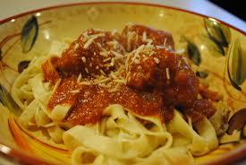 Julia Child s Homemade Noodles – Isabelle at home
