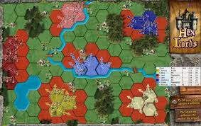 Picture 1 Axis And Allies